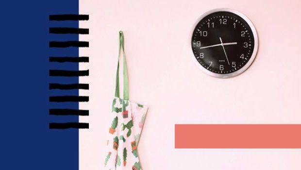 Passer moins de temps en cuisine peut être une solution afin de dégager du temps pour des choses plus urgentes, passionnantes ou utiles