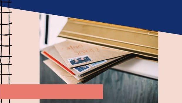 Les mails font partie de notre quotidien personnel ou professionnel. Pour optimiser cet outil et votre temps, mettez en place une boîte mail efficace.