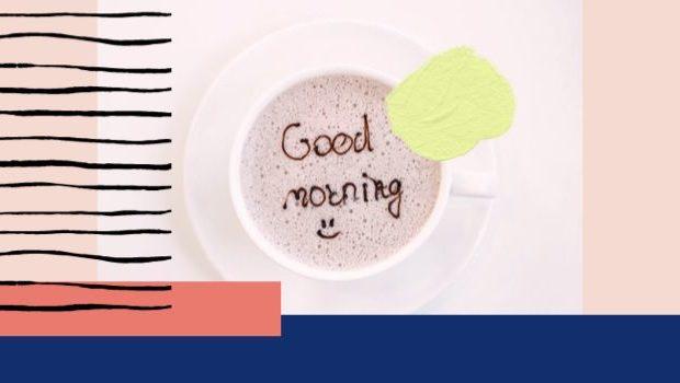 Si vous en avez marre d'être en retard dès le matin, voici mes 3 étapes pour vous aider à mettre en place des routines pour gagner du temps. #retard #matin#routines