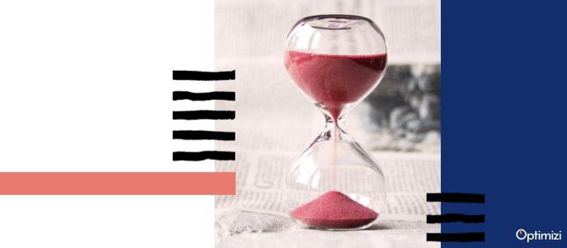 j'arrête de perdre mon temps inutilement. une liste de 10 habitudes à stopper