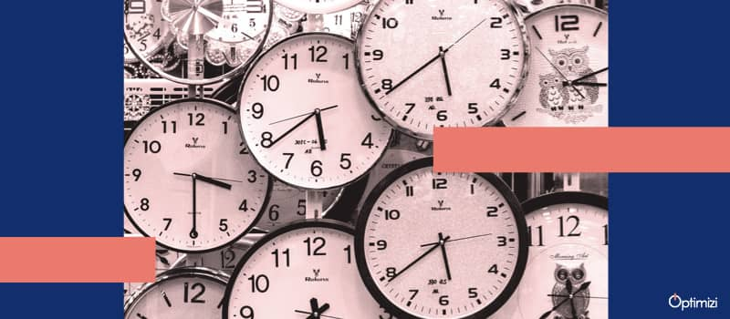 investir ton temps